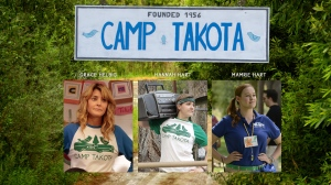 camp-takota-movie-only